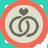 nikah-ilanlari-icon