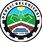 Dereli Belediye Başkanlığı