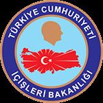 Türkiye Cumhuriyeti İç İşleri Bakanlığı