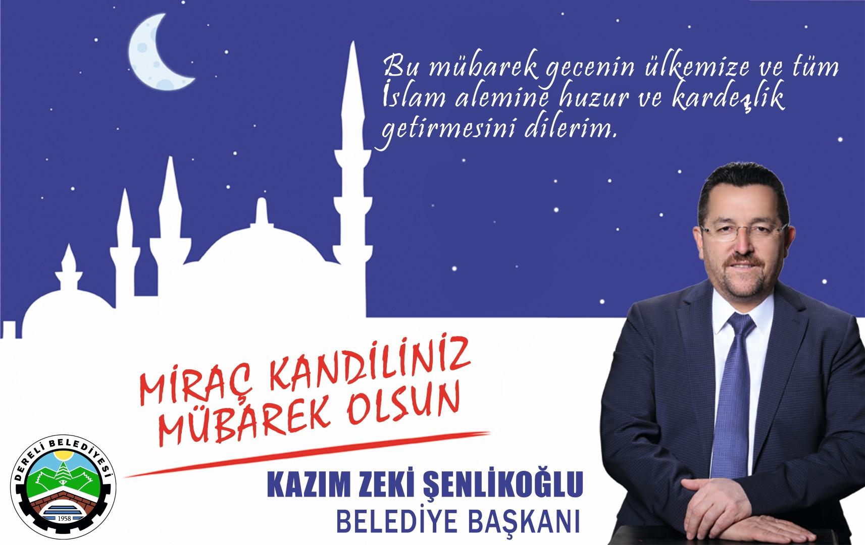 MİRAÇ KANDİLİ (Large)